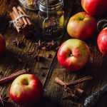 Giấm táo có thực sự giúp giảm trào ngược axit dạ dày?