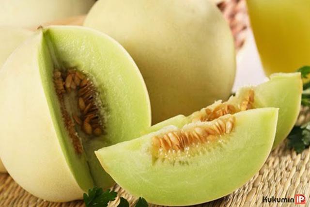dưa lê có tốt cho bệnh dạ dày