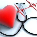Đau ngực do trào ngược và đau ngực do đau tim – cách phân biệt