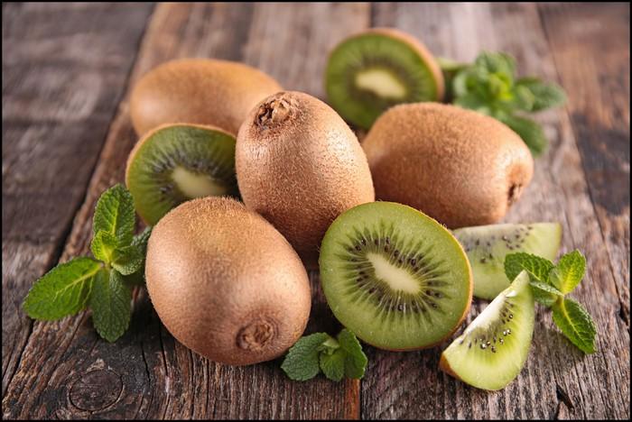 9 loại trái cây người bị đau dạ dày cần tránh