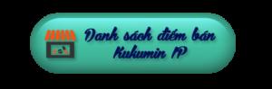 Danh sách nhà thuốc Kukumin IP